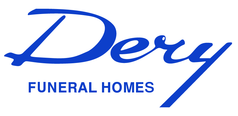 Dery Funeral Home