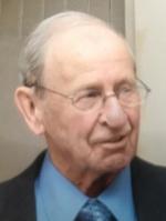 James  W.  Culliton Sr.