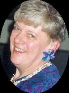 Anne Pasko