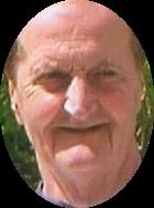 Gerald Clemons