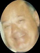 Frank Carnute