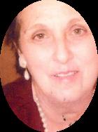 Joan Massaconi