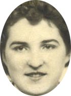 Laura Daniels