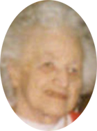 Hilda Tierney