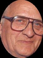 Allen Lasher