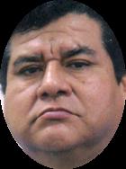 Carlos Seminario
