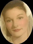 Priscilla Bialas