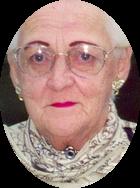 Nancy Kelson