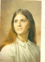 Mary Ellen   Sheerin-Rando (Sheerin)