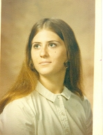 Mary Ellen  Sheerin-Rando