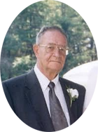 Fred Vittone