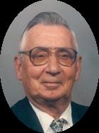 Robert Alletson