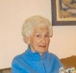 Carrie G.  Dymek