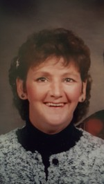 Patricia Ann  Studley
