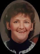Patricia Studley