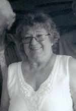 Jeannette  Wilhelm Ruth    Simms
