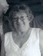 Jeannette  Simms