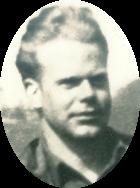 Alvin Brent