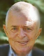 Donald  D.  Kelly
