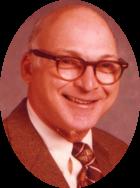 Jacob Franklin