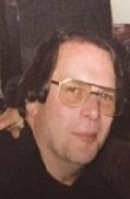 Michael J.  Jamula