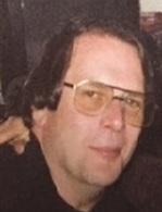 Michael Jamula