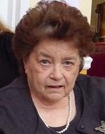 L. Helen  Sicotte (LaDouceur)