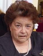 L. Helen Sicotte