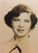 Ellen   L.  Janssen ((Drake) )