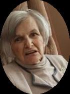 Bessie Zarvis