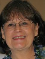Ernestine Geary