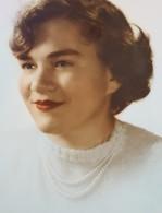 Lorraine Newton
