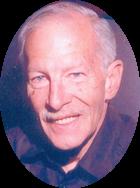 James  Schafer