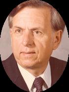 Herman  Schneider