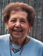 Mary Aylor