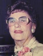 Agnes Wasuk