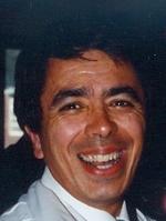 Kenneth Dinofrio