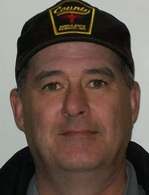 Kevin   Broderick
