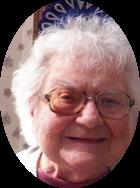 Margaret Cranton