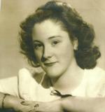 Priscilla  R.   Berti (Barthe)