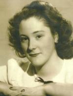 Priscilla   Berti