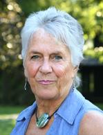 Sylvia  Bunnell