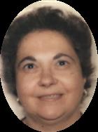 Amira  Azar