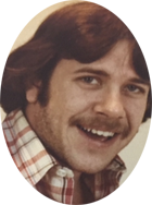 Ralph Kudlate