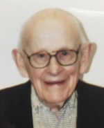 Rowland  Greenough   Skinner