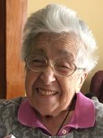 Barbara  Albuquerque (Cunha)