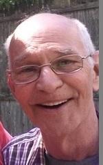 Robert  J.   Gilbert