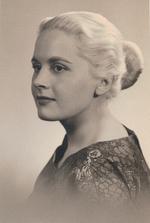 Pamela   Koza (Brooks)