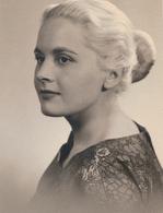 Pamela  Koza
