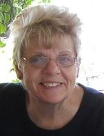 Susan Bristol